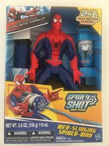 SPIDERMAN TOY -NEW- in Spring, Texas