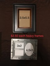 PICTURE FRAMES in Houston, Texas