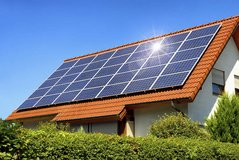 Solar Sales Specialist in Vista, California