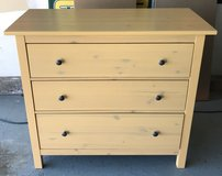 IKEA Dresser in Vacaville, California