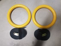 Fitness Rings in 29 Palms, California