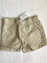 Nwt TCP shorts size 5 in Morris, Illinois