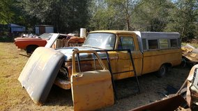 5 Vehicles For Sale in Springfield, Missouri