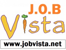 Part Time and Data Entry Works Available. in Los Angeles, California