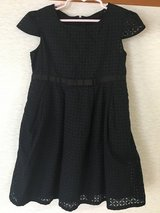 Comme ca ism dress size 120 in Okinawa, Japan