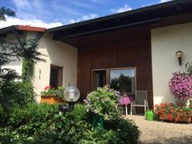 For Rent: 6-bed-bungalow with view in 92253 Schnaittenbach in Grafenwoehr, GE