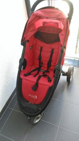 Stroller from babyone in Stuttgart, GE