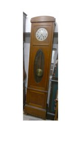 """france Grandfather clock """"Vedette with Westminster chime """" in Ramstein, Germany"""