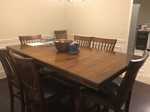 Dining Table in Columbus, Georgia