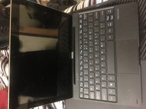 Nextbook tablet with keyboard in Fort Irwin, California