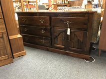 Triple Dresser in Naperville, Illinois