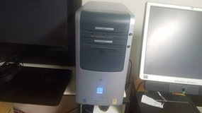 HP Pavilion  A410N COMPUTER in Naperville, Illinois