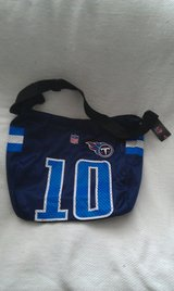 Sports Bag Purses in Fort Lewis, Washington