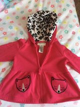 girls warm jacket in Fort Campbell, Kentucky
