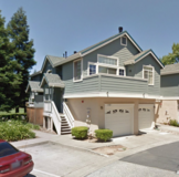 Roomate wanted! Private bath, close to base. in Vacaville, California