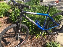Cannondale F5 mountain bike - large in Fairfield, California