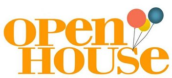 $2175 / 2br - 1081 sq ft  Open House Today! Raffling a Flat Screen TV for the 1st 3 Units! in Camp Pendleton, California