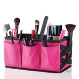 Avon Makeup Caddy in Fort Riley, Kansas