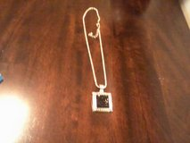 New costume jewelry necklace in Naperville, Illinois