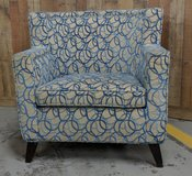 ACCENT CHAIR in Cherry Point, North Carolina