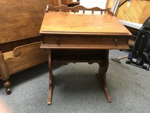 Small Desk in Naperville, Illinois