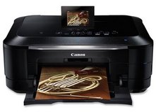 canon mg6120 printer in Alamogordo, New Mexico