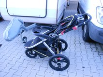 JOGGING STROLLER in Ramstein, Germany