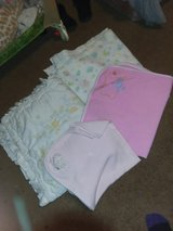 baby blankets in Alamogordo, New Mexico