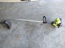 "Poulan P1500 Gas String Trimmer, 25cc engine, 16"" Cutting Diameter. in Fort Lewis, Washington"