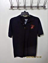 Oswego Music Polo - Adult Small in Glendale Heights, Illinois