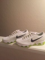 women's Nike brand new running shoe in Lawton, Oklahoma