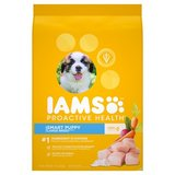 IAMS Large Breed Puppy Food (Unopened) in Okinawa, Japan