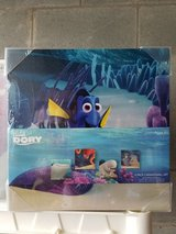 Finding dory 4pc wall pictures in Fort Benning, Georgia