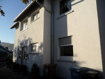 Fully furnished apartment in Landstuhl (housing approved) in Ramstein, Germany