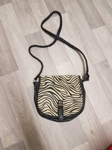 animal print bag in Lakenheath, UK