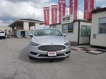 DEAL OF THE WEEK FORD FUSION SE in Aviano, IT