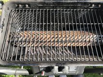 Charbroil gas grill in Baumholder, GE