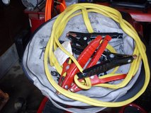 booster cables in Elizabethtown, Kentucky