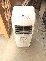 Air conditioner perfect condition in Baumholder, GE