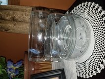 Princess House Crystal Bowls in Morris, Illinois