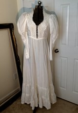 Gunne Sax dress  xxs in Bolling AFB, DC