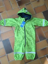 boy's rain suit - brand new! in Baumholder, GE