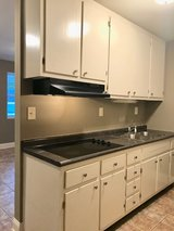 Near Ft. Campbell! 1 Bed 1 Bath Apartment! in Fort Campbell, Kentucky