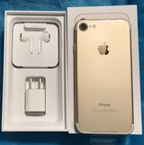 iPhone 7 Brand New ...Please read below in Fort Campbell, Kentucky