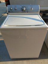 Maytag Centennial Commercial Technology Washer & Dryer Set in Yucca Valley, California