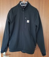 Carhartt Softshell Jacket in Stuttgart, GE