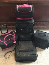 Mary Kay Bags in Montgomery, Alabama