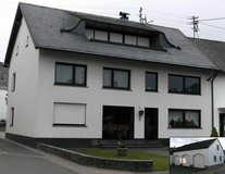 Nice house for rent in Landscheid (10min. to Spangdahlem) in Spangdahlem, Germany