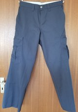 Dickies Cargo Pants in Stuttgart, GE