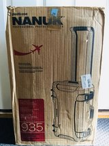 Nanuk 935 Professional Protective Case in Fort Gordon, Georgia